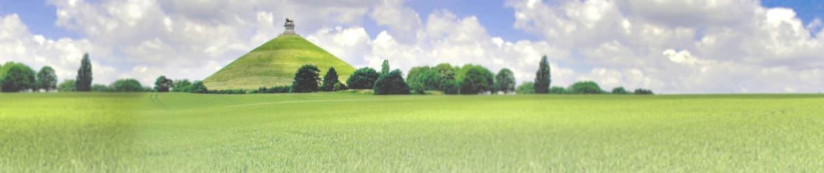 illustration e-guichet (guichet citoyen et démarches en ligne) de la commune de Waterloo